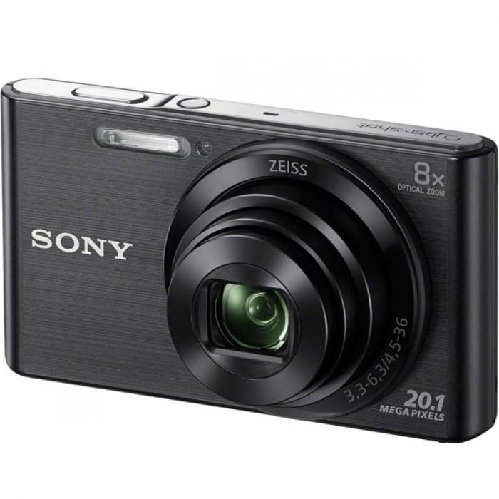 harga Sony cybershot w 830 dsc w830 Tokopedia.com