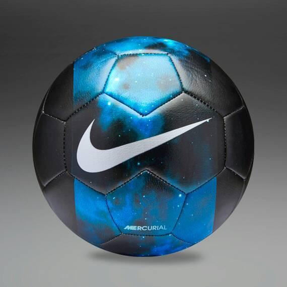 f13f3f4214 Jual Original Bola Nike CR7 Prestige - A3 Sport