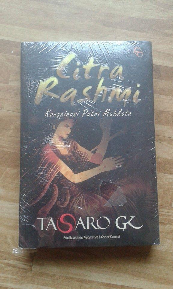 harga Citra rashmi Tokopedia.com