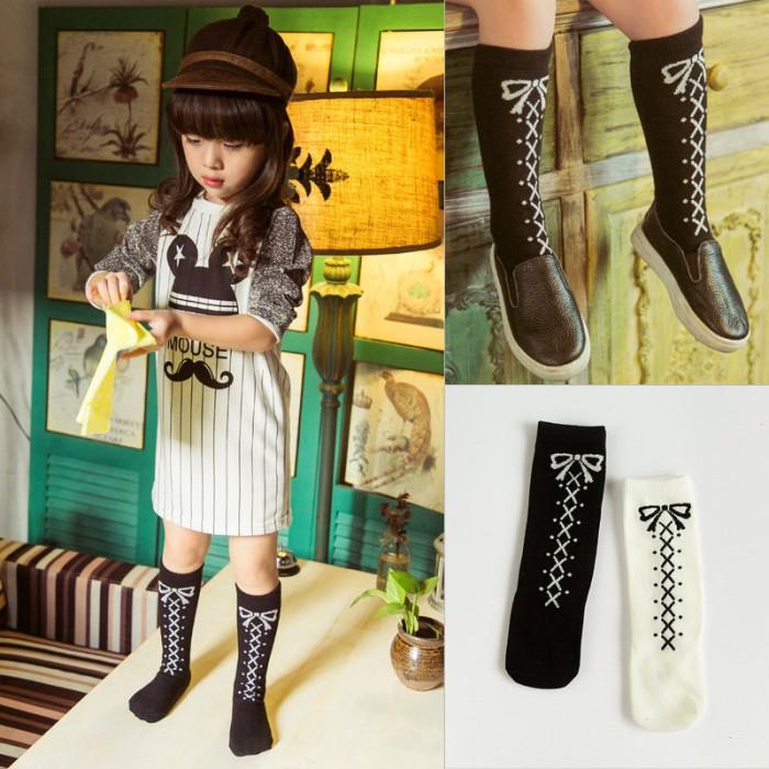 harga Kaos kaki legging anak bayi balita - bow boots Tokopedia.com