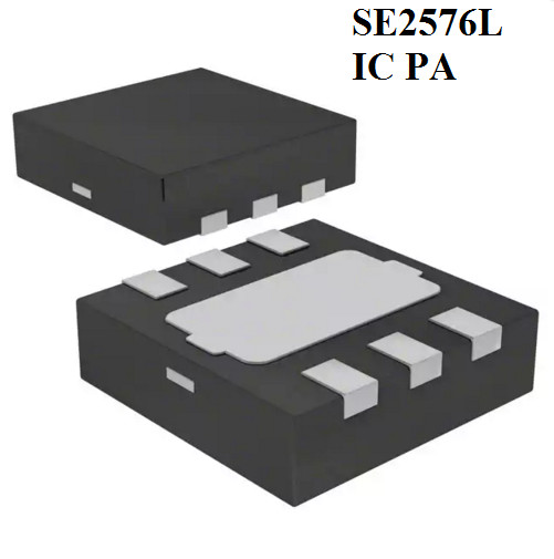 harga Ic pa,ic power tplink,ic power amplifier tplink,ic power wireless wifi Tokopedia.com