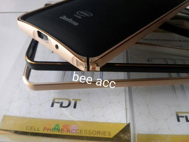 harga Case cover bumper slot kunci asus zenfone 5 6 2 5.5inch Tokopedia.com