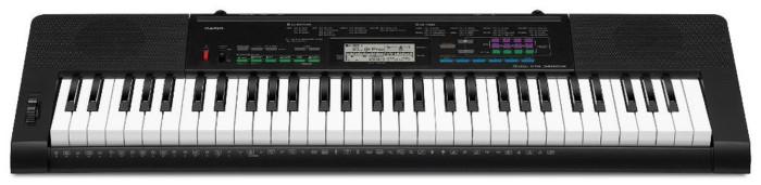 harga Keyboard casio ctk 3400sk... murah dan bagus buat belajar Tokopedia.com
