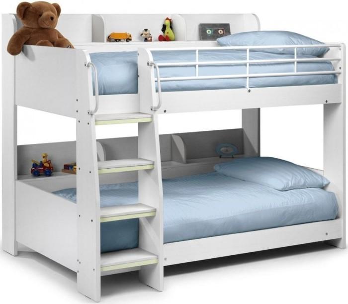 Jual Tempat Tidur Anak Set Tempat Tidur Murah Furniture Anak Mebel Jepara Kab Jepara Toko Box Bayi Jepara Tokopedia