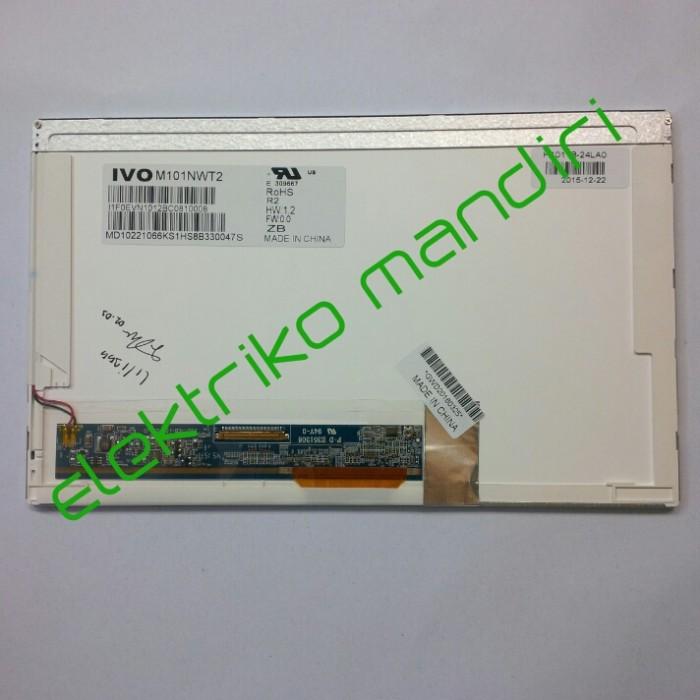 AXIOO MS-1012 WINDOWS 8 DRIVER