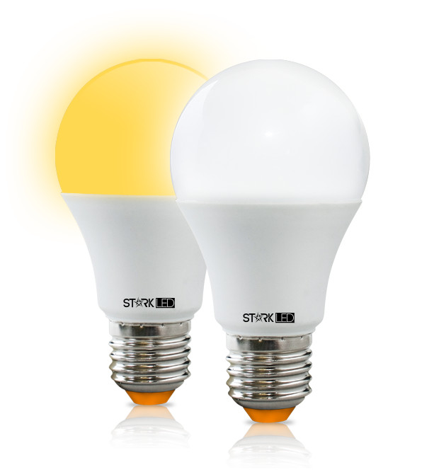 Lampu LED STARK ( Omni Series ) 7 Watt