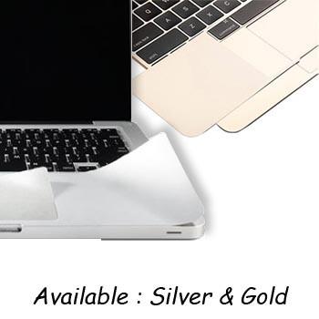 harga Palm guard macbook pro unibody 133 inch Tokopedia.com