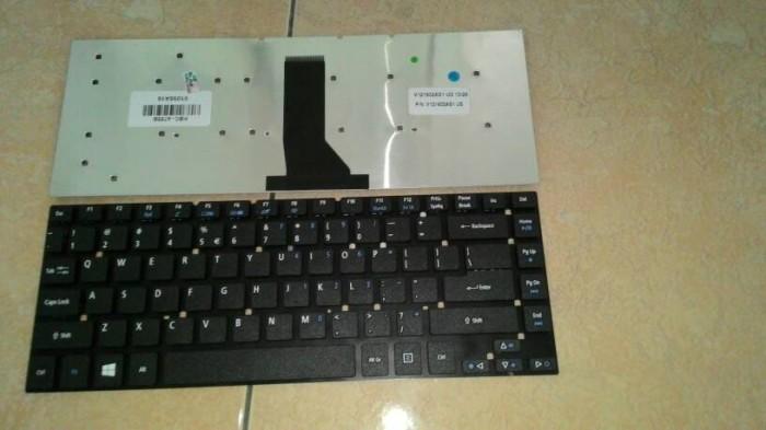 harga Keyboard acer  e5-411 4820t 4830t e1 e5 v3 470 431 471 Tokopedia.com