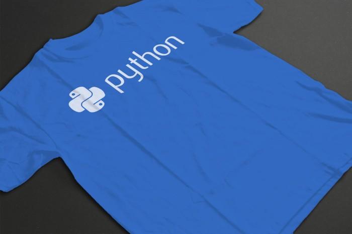 harga Kaos Python Tokopedia.com