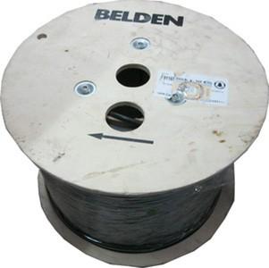 harga Kabel coaxial belden rg6 9116s untuk antena tv & cctv 300 meter Tokopedia.com