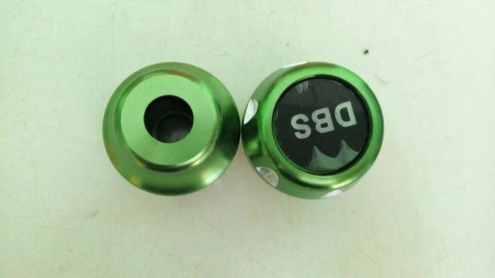 harga Aksesoris variasi motor tutup as roda dbs Tokopedia.com