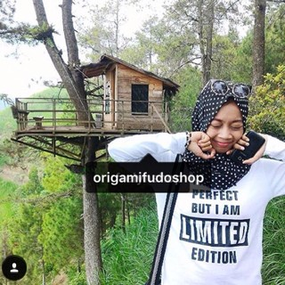 harga Limited edition tee kaos tumblr baju atasan white black hijab outer or Tokopedia.com
