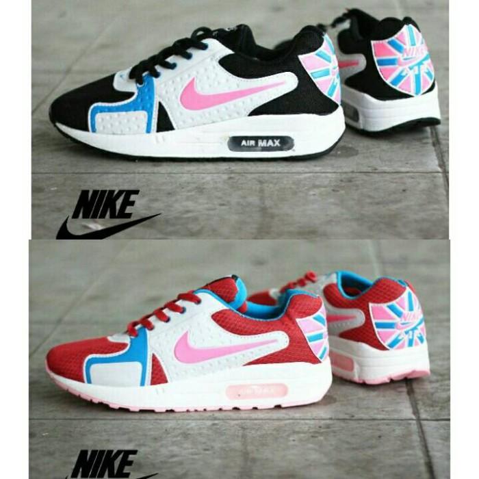 ... harga Sepatu olahraga nike zero pria wanita gym joging zumba  Tokopedia.com d2c7f68e12