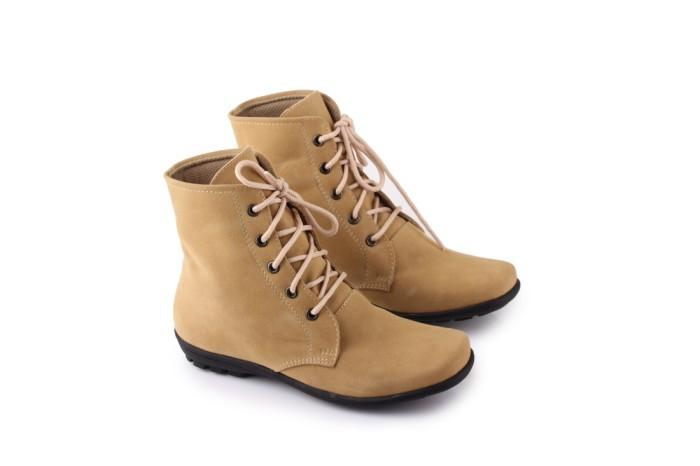 harga Sepatu pesta anak cewek boot kulit keren anak perempuan jk-jud5504 Tokopedia.com