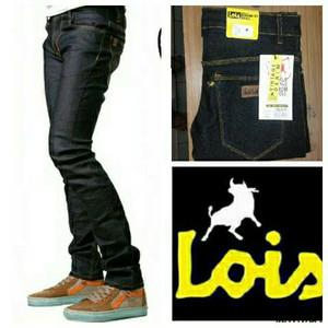 100+  Celana Jeans Onfire Paling Baru Gratis