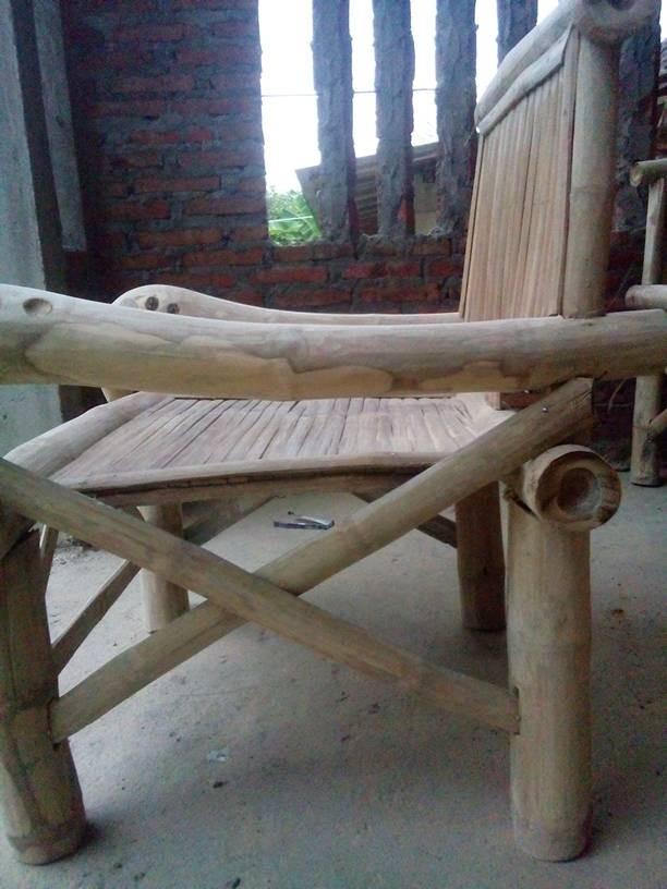 1070+ Gambar Kursi Tamu Dari Bambu Terbaru
