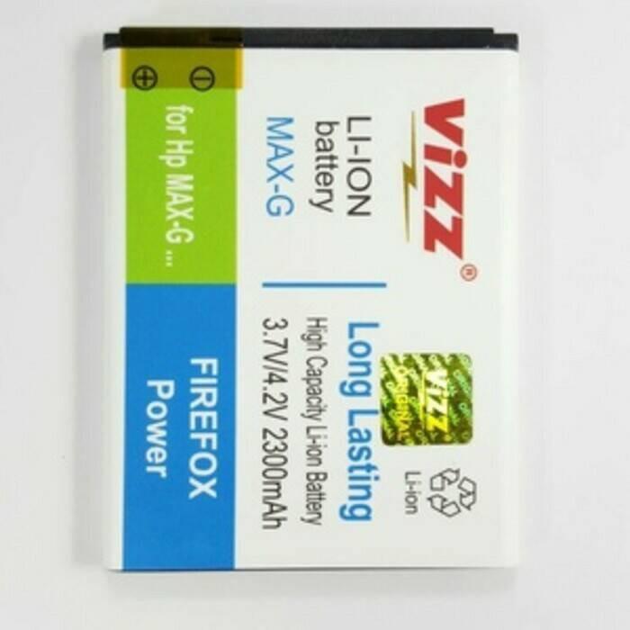 J.POWER Baterai Double Power For Nokia BP-4L - 2300mAh. Source ·
