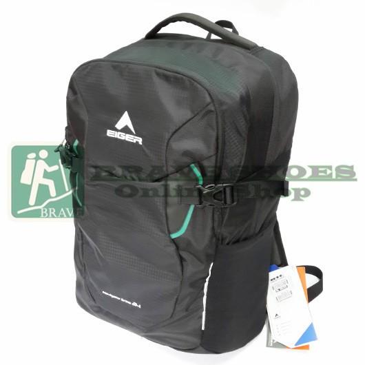 Tas Ransel/daypack Eiger 2380 Navigator Entra 24l