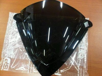 harga Aksesoris motor visor windshield honda vario techno 125 - 125 cbs iss Tokopedia.com