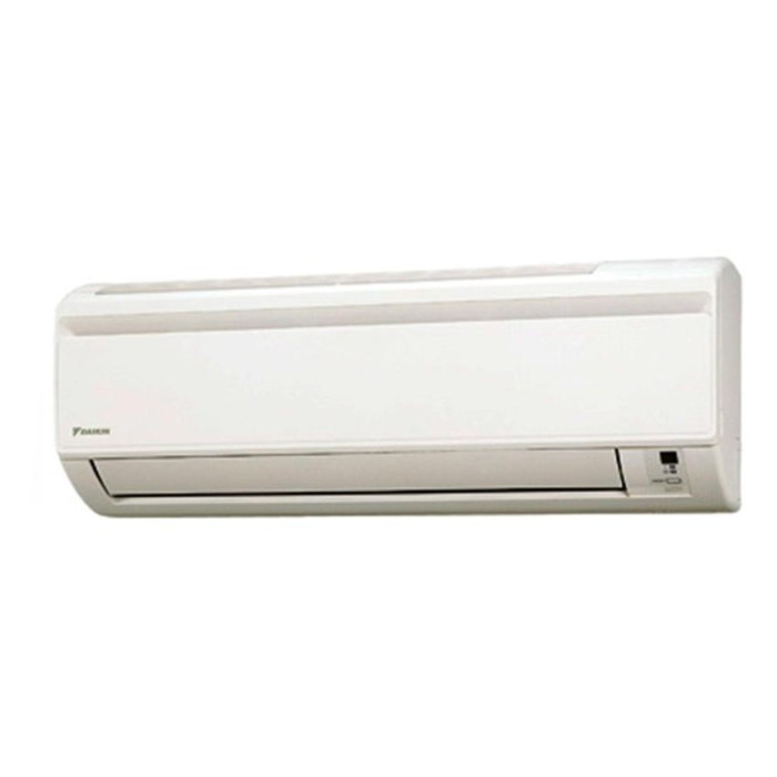 harga Daikin ac split low-watt china ftne35jev14 (1.5 pk) Tokopedia.com