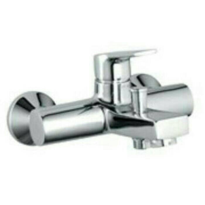 harga Toto tx432sjv1 kran shower mandi | bath & shower Tokopedia.com