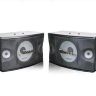 harga Murah !!! speaker bmb cs 350 r ( 8 inch ) sepasang Tokopedia.com