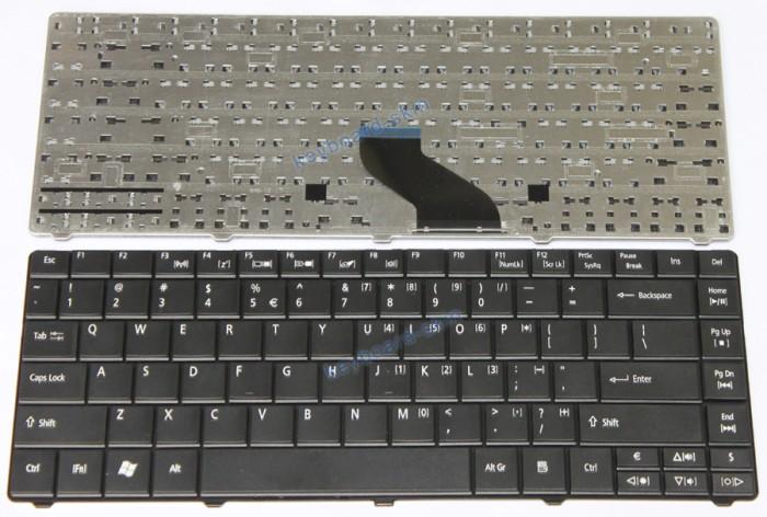 harga Keybord acer aspire e1-421, e1-421g, e1-431, e1-431g, e1-471, e1-471g Tokopedia.com