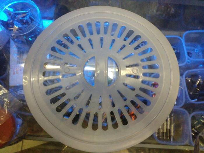 harga Tutup pengering mesin cuci 28 cm Tokopedia.com