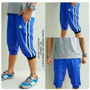 Info Training Adidas DaftarHarga.Pw