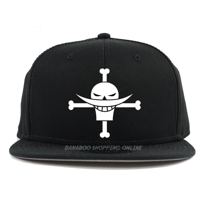 d33976125da Jual topi snapback dc banaboo shopping cek harga di PriceArea.com