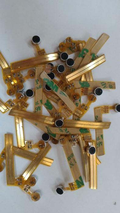 harga Mic  nokia type 8850 jadul Tokopedia.com
