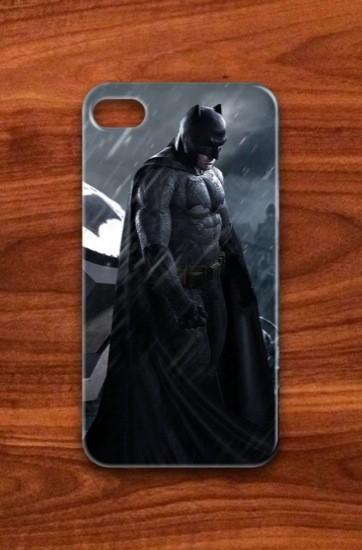 harga Custom case 3d full body print iphone 4 batman vs superman 08 Tokopedia.com