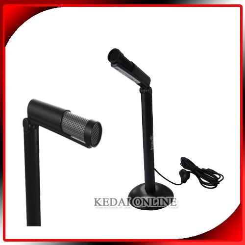 Microphone Havit Hv-m80