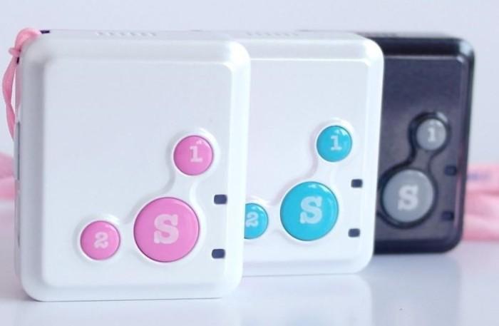 harga Smart gps tracker rf-v16 untuk anak kecil drone orang tua anjing Tokopedia.com
