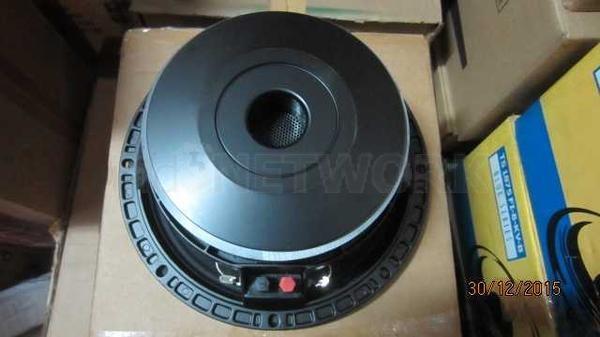 harga Speaker 10  model rcf yk750 model baru l10/750yk Tokopedia.com