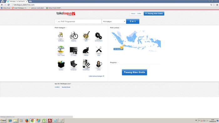 Info Olx Gitar Bandung Katalog.or.id