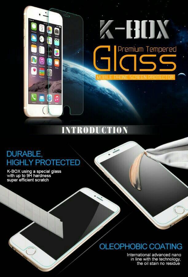 harga Tempered glass k-box asus zenpad 7 z370cg kbox antigores kaca Tokopedia.com