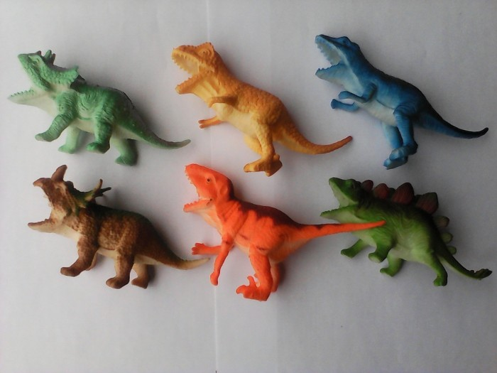 harga Mainan dinosaurus lose world Tokopedia.com