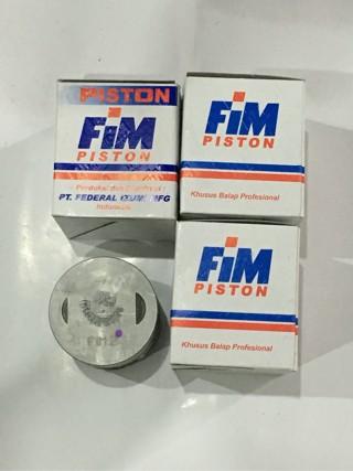 harga Piston izumi 54,5-55-55,25 pin13 Tokopedia.com