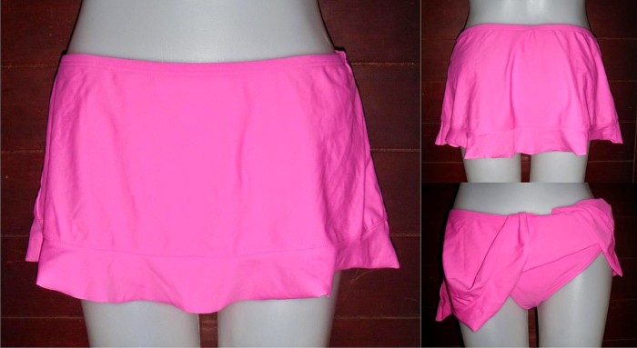 harga Celana Rok Renang Swim Trunk Hula Honey - Size Xl Tokopedia.com