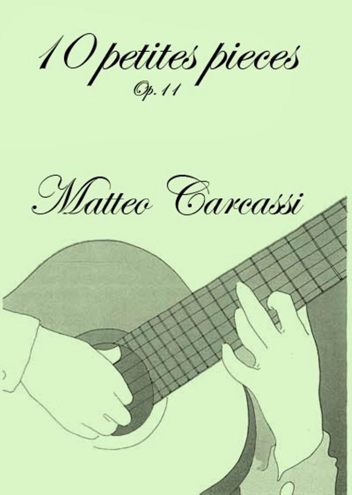 harga Buku gitar 10 petites pieces Tokopedia.com
