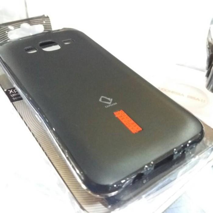 Soft jacket case samsung galaxy j5 soft case galaxy j5