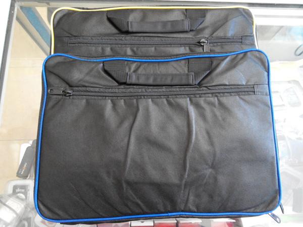 harga Tas softcase laptop 14 inch ( jinjing ) Tokopedia.com