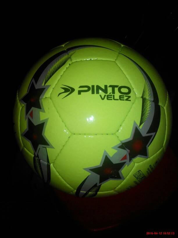 Jual Bola Pinto - Cek Harga -. Source · Diego Pinto Brazuka Sausa No2 Soccer