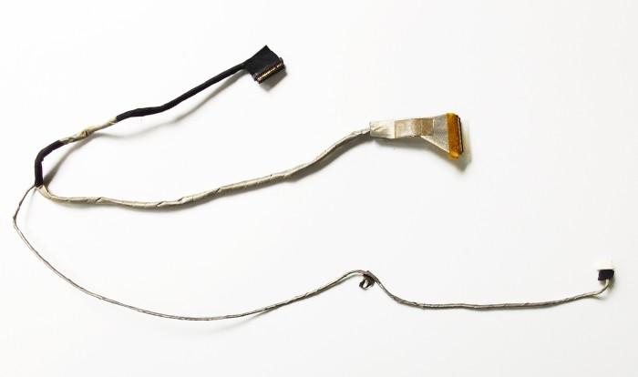 harga Kabel lcd/ lvds cable laptop toshiba l630l635l735 Tokopedia.com