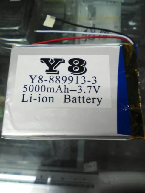 harga Batre Tablet Mito T77 Tokopedia.com
