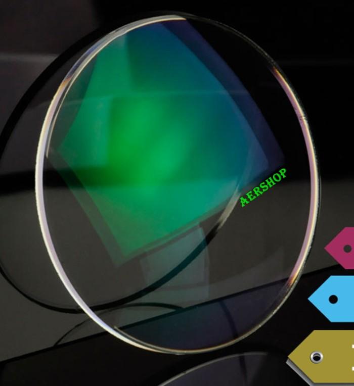 Katalog Kacamata Di Optik Mikeda Katalog.or.id