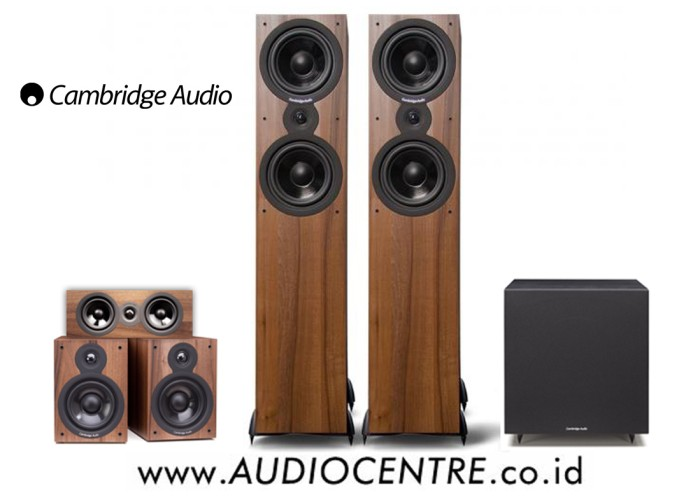 harga Cambridge Audio Sx-80 , Sx-70 , Sx-50 , Sx-120 Tokopedia.com