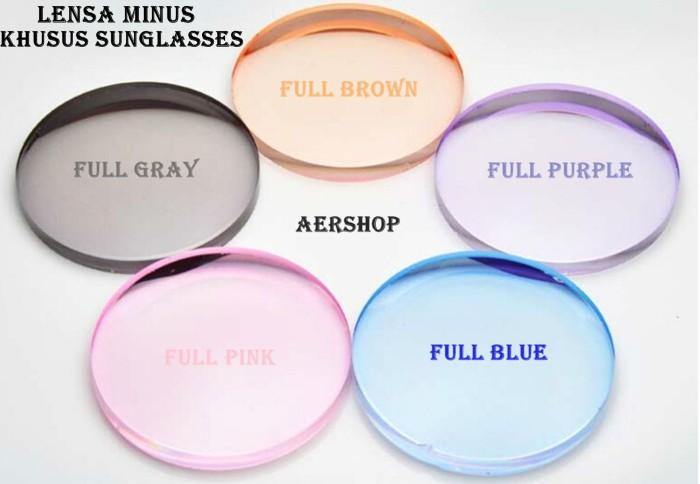 Jual lensa minus   lensa warna   lensa kacamata warna   lensa ... eee6bf2102