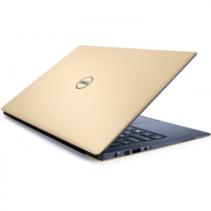 harga Dell vostro monet 14-5459 - 8gb ram - intel core i7-6200 Tokopedia.com